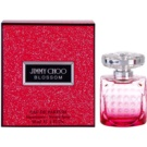Jimmy Choo Blossom Eau de Parfum für Damen 60 ml