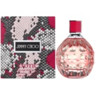 Jimmy Choo Exotic (2016) eau de toilette nőknek 100 ml
