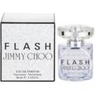 Jimmy Choo Flash парфюмна вода за жени 40 мл.