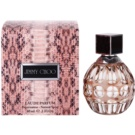 Jimmy Choo For Women eau de parfum nőknek 60 ml