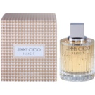 Jimmy Choo Illicit Eau de Parfum für Damen 100 ml