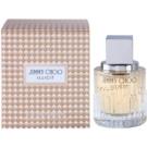 Jimmy Choo Illicit Eau de Parfum für Damen 40 ml