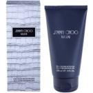 Jimmy Choo Man żel pod prysznic dla mężczyzn 150 ml