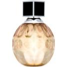 Jimmy Choo Stars Eau de Parfum für Damen 60 ml