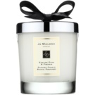 Jo Malone English Pear & Freesia vonná svíčka 200 g