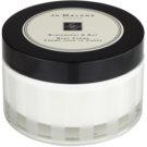 Jo Malone Blackberry & Bay crema de corp pentru femei 175 ml