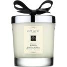 Jo Malone Orange Blossom ароматизована свічка  200 гр