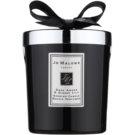 Jo Malone Dark Amber & Ginger Lily lumanari parfumate  200 g