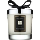 Jo Malone Incense & Embers Scented Candle 200 g