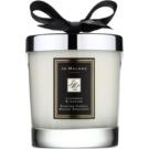 Jo Malone Lavender & Lovage świeczka zapachowa  200 g