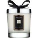 Jo Malone Lavender & Lovage Scented Candle 200 g