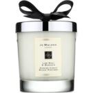 Jo Malone Lime Basil & Mandarin świeczka zapachowa  200 ml