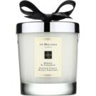Jo Malone Mimosa & Cardamom vonná svíčka 200 g
