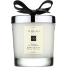 Jo Malone Mimosa & Cardamom Scented Candle 200 g