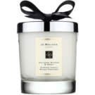 Jo Malone Blossom & Honey Scented Candle 200 g
