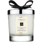 Jo Malone Blossom & Honey illatos gyertya  200 g