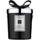 Jo Malone Oud & Bergamot vela perfumada  200 ml