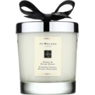 Jo Malone Peony & Blush Suede Scented Candle 200 g