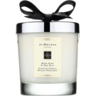 Jo Malone Wood Sage & Sea Salt Scented Candle 200 g