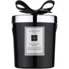 Jo Malone Velvet Rose & Oud illatos gyertya  200 g