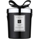 Jo Malone Velvet Rose & Oud Scented Candle 200 g