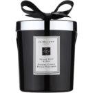 Jo Malone Velvet Rose & Oud vela perfumada  200 g