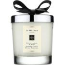 Jo Malone White Jasmine & Mint lumanari parfumate  200 g
