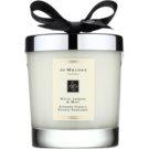 Jo Malone White Jasmine & Mint świeczka zapachowa  200 g