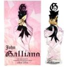 John Galliano Eau De Toilette туалетна вода для жінок 60 мл