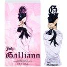John Galliano Eau De Toilette туалетна вода для жінок 40 мл