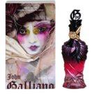 John Galliano John Galliano woda perfumowana dla kobiet 60 ml