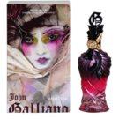 John Galliano John Galliano Eau de Parfum for Women 60 ml