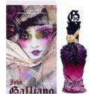 John Galliano John Galliano парфумована вода для жінок 40 мл