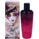 John Galliano John Galliano sprchový gel pro ženy 200 ml