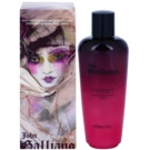 John Galliano John Galliano Shower Gel for Women 200 ml