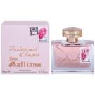 John Galliano Parlez-Moi d'Amour parfémovaná voda pre ženy 50 ml