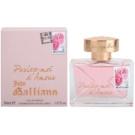 John Galliano Parlez-Moi d'Amour parfémovaná voda pre ženy 30 ml