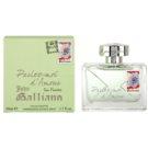 John Galliano Parlez-Moi d´Amour Eau Fraiche toaletní voda pro ženy 50 ml