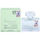 John Galliano Parlez-Moi d´Amour Eau Fraiche eau de toilette nőknek 30 ml