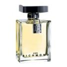 John Richmond Eau de Parfum parfumska voda za ženske 100 ml