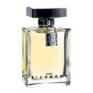 John Richmond Eau de Parfum eau de parfum para mujer 100 ml