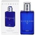 John Richmond X For Man woda toaletowa dla mężczyzn 40 ml