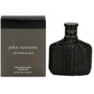 John Varvatos Artisan Black туалетна вода для чоловіків 75 мл