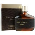 John Varvatos Vintage toaletna voda za moške 75 ml