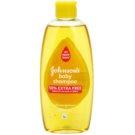 Johnson's Baby Wash and Bath extra delikatny szampon  300 ml