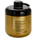 Joico K-PAK RevitaLuxe maska pro suché a poškozené vlasy (Bio-Advanced Restorative Treatment) 480 ml