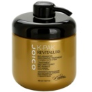 Joico K-PAK RevitaLuxe masca pentru par uscat si deteriorat  480 ml