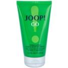 Joop! Go! gel de ducha para hombre 150 ml