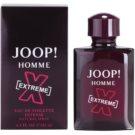 Joop! Homme Extreme Eau de Toilette for Men 125 ml