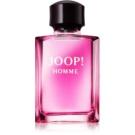 Joop! Homme eau de toilette férfiaknak 125 ml